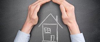 nettoyage et traitement de facade à Pertuis