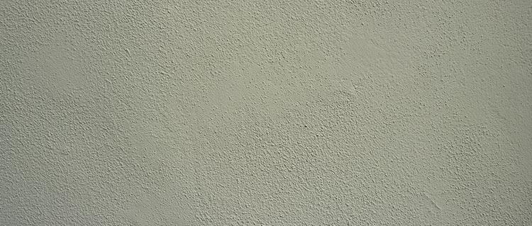 enduire et peindre une facade Garges-lès-Gonesse